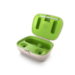 Phonak Chager Case Combi